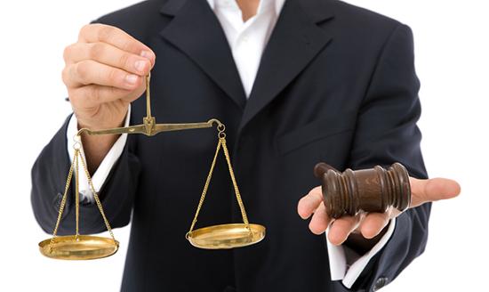 Luật sư tư vấn pháp luật dân sự, giải quyết các tranh chấp dân sự tại Khánh Hoà