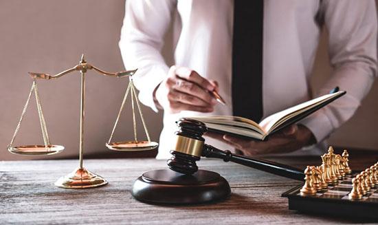 Luật sư tư vấn pháp luật dân sự, giải quyết các tranh chấp dân sự tại Thanh Hoá