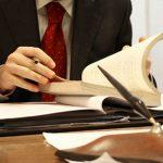 Luật sư tư vấn pháp luật dân sự, giải quyết các tranh chấp dân sự tại Hậu Giang