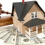 Luật sư tư vấn luật về thừa kế đất đai trực tuyến miễn phí