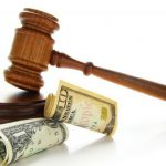 Bên mua vi phạm hợp đồng đặt cọc, xử lý thế nào?