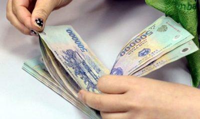 Kết quả hình ảnh cho Có thể kiện đòi lại tiền, hàng bị đối tác chiếm đoạt?