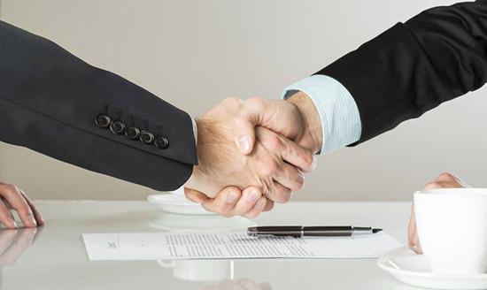 Phân chia lợi nhuận trong hợp đồng hợp tác kinh doanh