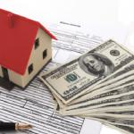 Quy định mới nhất về hợp đồng vay tài sản