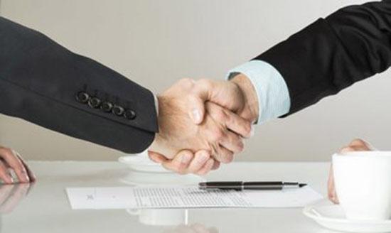 Quy định về hợp đồng hợp tác kinh doanh trong lĩnh vực xăng dầu