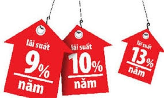 Nghĩa vụ trả nợ khi nợ quá hạn và quy định về lãi suất