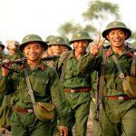 Công dân có quyền chọn thời điểm thực hiện nghĩa vụ quân sự không?