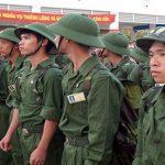 Tạm hoãn nghĩa vụ quân sự trong trường hợp là lao động duy nhất