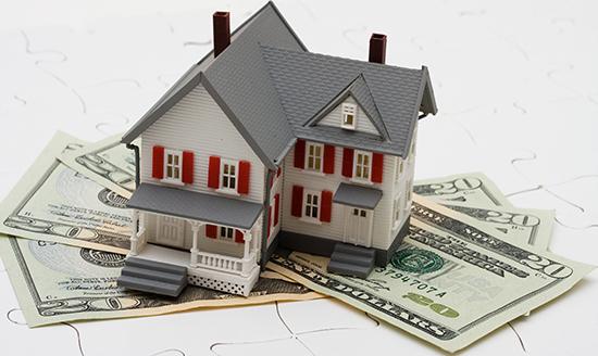 Tư vấn mua bán nhà đất trực tuyến miễn phí qua điện thoại