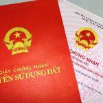 Thủ tục và hồ sơ xin chuyển mục đích sử dụng đất tại Quảng Nam