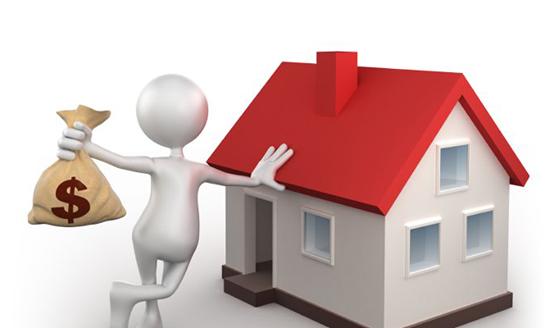 Tư vấn hợp đồng đặt cọc mua bán nhà đất trực tuyến miễn phí qua điện thoại