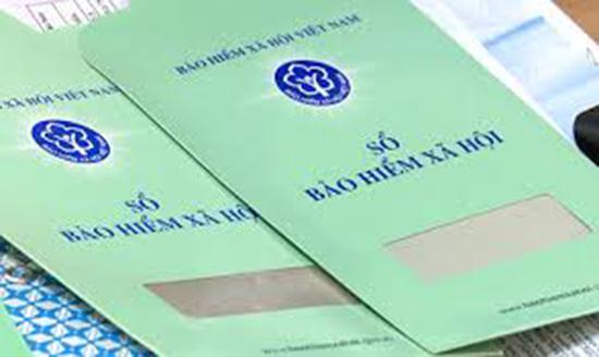 Không ký hợp đồng lao động có được truy thu bảo hiểm xã hội khi nghỉ việc không?