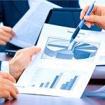 Tư vấn pháp luật thuế - Tư vấn nghiệp vụ kế toán trực tuyến