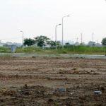 Có được xây nhà trên đất thuộc diện quy hoạch không?