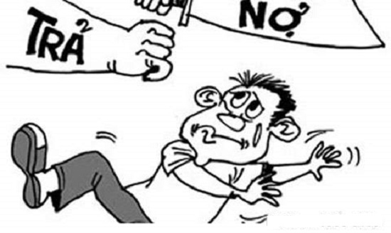 Cho vay tiền nhưng không có giấy tờ vay nợ có đòi lại được không?