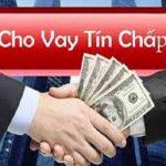 Trách nhiệm trả nợ khi vay thẻ tín dụng ngân hàng