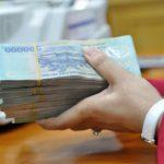 Vay tiền nhưng không có giấy tờ vay nợ có khởi kiện được không?