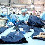 Người lao động đang hưởng lương hưu có phải đóng BHXH bắt buộc?