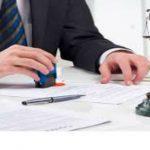 Có thể hủy hợp đồng mua bán nhà có công chứng nhưng chưa sang tên không?