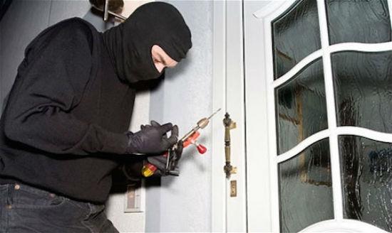 Truy cứu trách nhiệm hình sự về tội trộm cắp tài sản