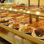 Luật an toàn thực phẩm ngày 17 tháng 6 năm 2010