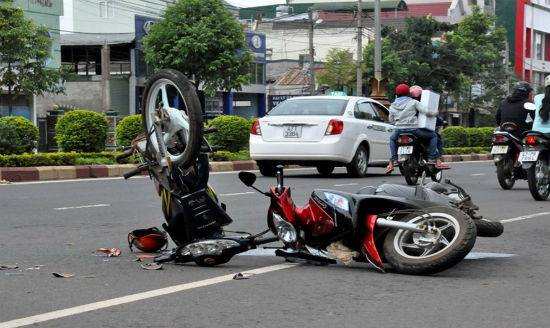 Trường hợp gây tai nạn giao thông làm chết người có bị truy cứu hình sự không?