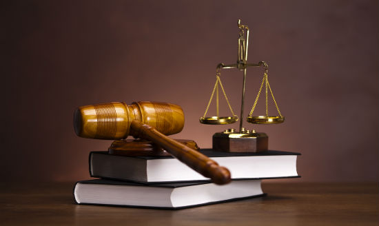 Quy định về thời hạn ra quyết định xử phạt vi phạm hành chính