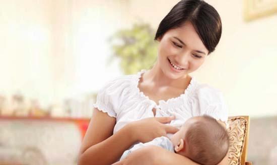 Chế độ thai sản: Điều kiện, cách tính mức hưởng, hồ sơ thủ tục