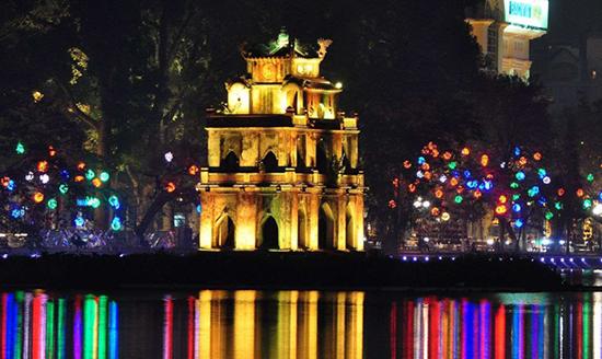 Công ty luật, văn phòng luật sư uy tín tư vấn pháp luật miễn phí tại Hà Nội