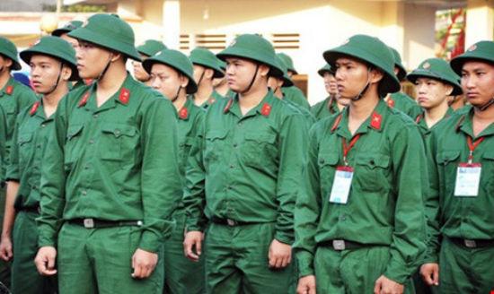 Hỏi trường hợp được tạm hoãn nghĩa vụ quân sự