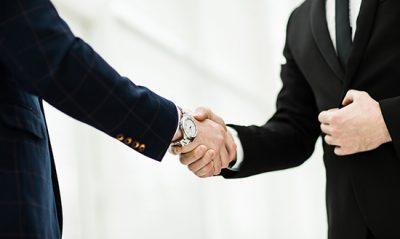 Tư vấn soạn thảo hợp đồng hợp tác kinh doanh trực tuyến miễn phí