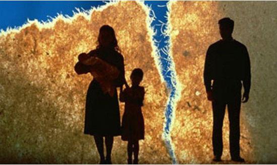 Tư vấn thủ tục ly hôn khi vợ đang ở nước ngoài