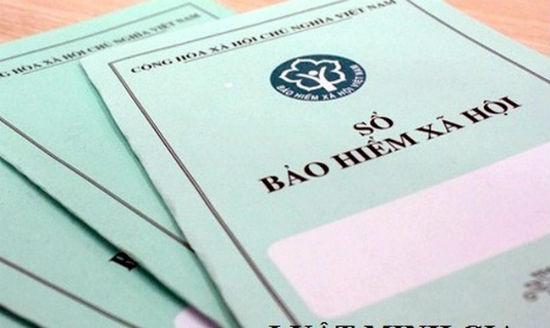 Xử lý trường hợp cho người khác mượn hồ sơ tham gia BHXH