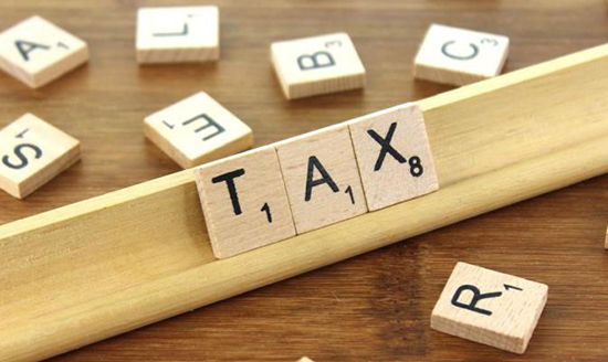 Tư vấn thuế thu nhập doanh nghiệp trực tuyến miễn phí qua điện thoại