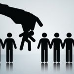 Quyền lợi của người lao động khi đơn phương chấm dứt hợp đồng lao động