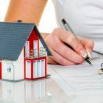 Tư vấn xử lý vi phạm nghĩa vụ trong hợp đồng đặt cọc