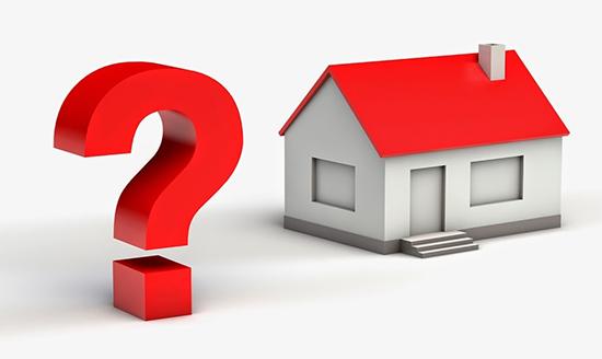 Đặt cọc mua đất chưa được cấp giấy chứng nhận quyền sử dụng đất có giá trị pháp lý không?