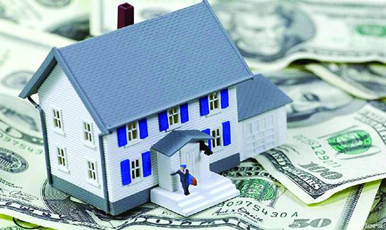 Tư vấn kiện đòi tài sản khi góp chung vốn để mua nhà