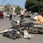 Hỏi đáp trách nhiệm bồi thường thiệt hại ngoài hợp đồng khi gây tai nạn giao thông
