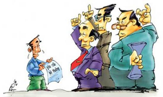 Công ty mất tài sản nhân viên có phải bồi thường không?