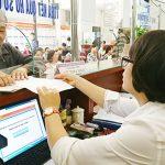 Mức hưởng và điều kiện hưởng lương hưu trước tuổi mới nhất
