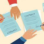 Quyền đơn phương chấm dứt hợp đồng lao động của người lao động mới nhất