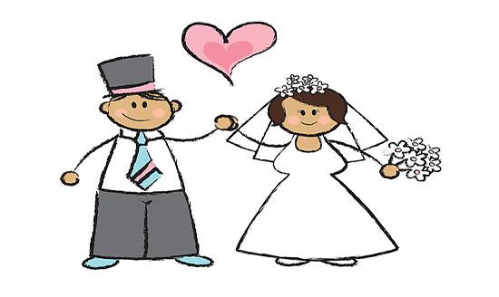 Điều kiện kết hôn với người làm trong ngành công an mới nhất