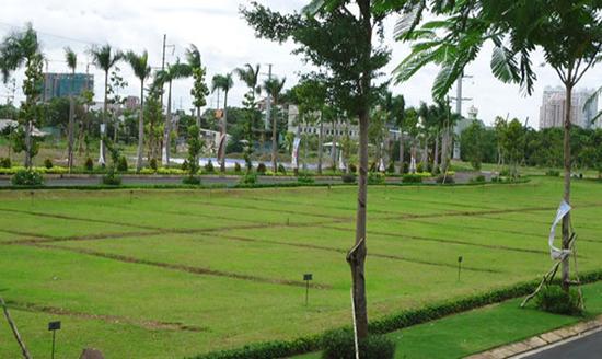 Điều kiện và thủ tục chuyển đổi mục đích sử dụng đất ở Đồng Nai