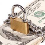 Tư vấn nghĩa vụ của bên nhận đặt cọc khi vi phạm hợp đồng đặt cọc?