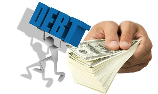 Kiện đòi tài sản cho vay khi cố tình không trả