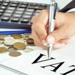 Truy thu thuế dựa trên những cơ sở nào?