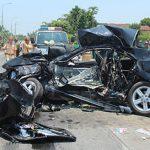 Gây tai nạn giao thông rồi bỏ trốn giải quyết thế nào?