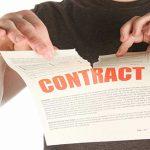 Hỏi đáp về quyền đơn phương chấm dứt hợp đồng lao động của người lao động