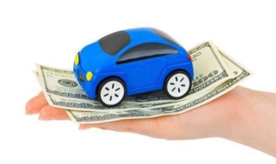 Nghĩa vụ thanh toán khi đứng tên hộ người khác mua bán trả góp xe ô tô
